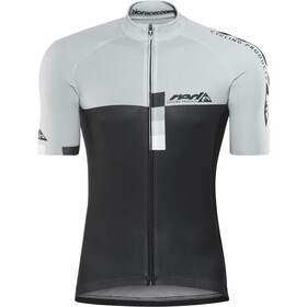Red Cycling Products Pro Race Set Herre grey-black